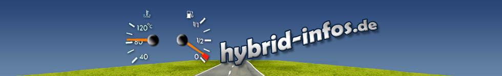 Hybrid-Infos
